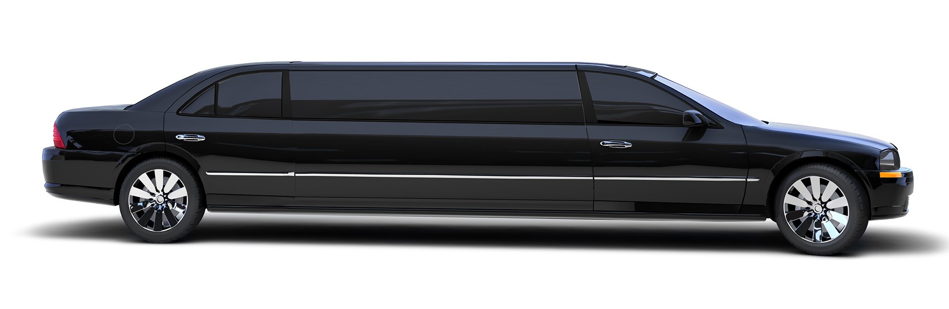 Airport Limousine Pick-up